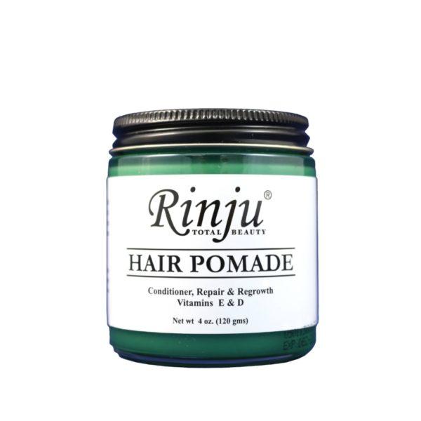 Rinju Hair Pomade 4oz